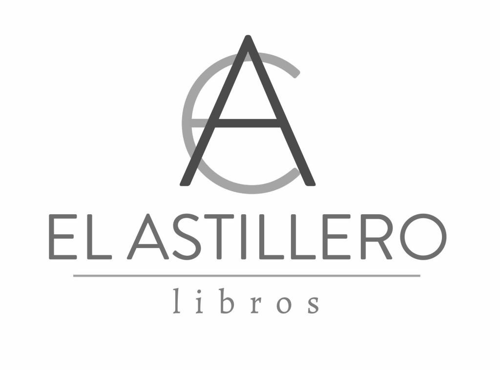 el astillero libros